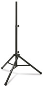 Ultimate TS-80B Speaker Stand (pair)