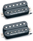 Seymour Duncan SH-6 Duncan Distortion Mayhem Set