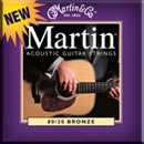 Martin M175 Custom Light 11-53