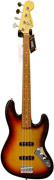 Fender Jaco Pastorius Jazz Fretless RW 3 Color Sunburst