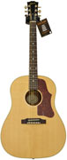 Gibson J-50 Antique Natural
