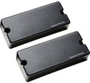 Seymour Duncan AHB-1S Blackout 7 String Set