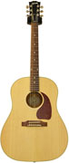 Gibson J-45 Standard Antique Natural