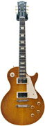 Gibson 50th Anniversary R0 1960 Les Paul Version 2 Light Iced Tea