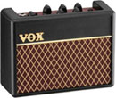 Vox AC1RV Rhythm Vox Mini Amp