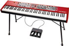 Nord Stage 2 76 Digital Piano