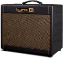 Line 6 DT25 112 Extension Cabinet