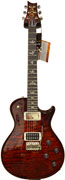PRS Tremonti Fire Red 10 Top #180324