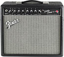 Fender Super Champ X2 Combo