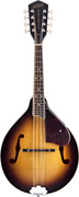 Gretsch G9300 New York Standard Mandolin 2 Colour Sunburst