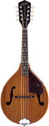 Gretsch G9310 New York Supreme Mandolin Natural