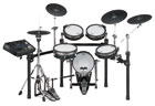 Roland TD-30K V-Pro V-Drums Electronic Drum Kit