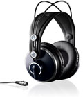 AKG K271 MKII Headphones