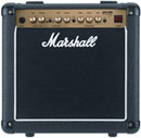 Marshall DSL1C 50th Anniversary 1990s 1 Watt Combo