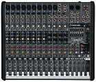 Mackie  ProFX 16 Mixer with USB