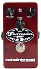 Catalinbread FN5 Formula No.5