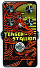 Catalinbread Teaser Stallion