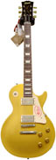 Gibson Les Paul 1957 Goldtop VOS Antique Gold #72471