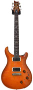PRS P22 Solana Burst 10 Top Pattern Regular w/Piezo #185678