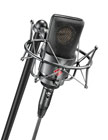 Neumann TLM-103 Black Studio Set