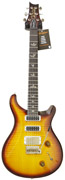 PRS Studio McCarty Tobacco Burst 10 Top Pattern Regular #180841