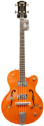 Gretsch G5123B Ltd Electromatic Bass Orange