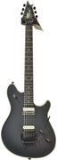 EVH Wolfgang USA Stealth Black