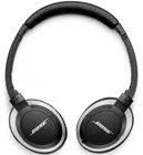 Bose OE2i Headphones (Black)