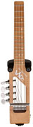 Risa UKS385MP Concert Electric Ukulele