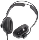 Superlux HD651 Headphones (Black)