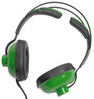 Superlux HD651 Headphones (Green)