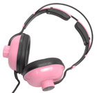 Superlux HD651 Headphones (Pink)