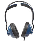 Superlux HD651 Headphones (Blue)