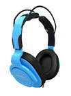 Superlux HD661 Headphones (Blue)