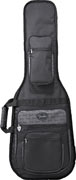Fender Gig Bag Deluxe Electric