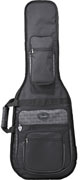 Fender Gig Bag Deluxe Double Electric