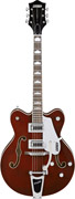 Gretsch G5422TDC Electromatic Hollow Body Walnut Satin