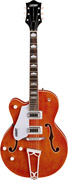 Gretsch G5420LH Electromatic Hollow Body Orange LH