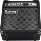 Laney AH40 Audiohub Keyboard Combo 30W