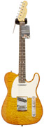 Fender Custom Shop Custom Deluxe Tele RW Faded Honey Burst (2012) #7458