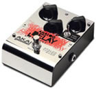 Akai Analog Delay Pedal