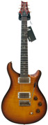 PRS DGT Dave Grissom Sunset Burst Birds #184077