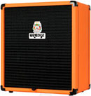 Orange CR50BXT 50W Bass Combo with Tuner