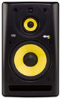 KrK RP10-3 Active Studio Monitors (Single)