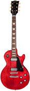 Gibson Les Paul Studio 70s Tribute Satin Cherry