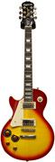 Epiphone Les Paul Standard Plus Top Pro LH Heritage Cherry Sunburst