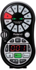 Roland VT-12 Vocal Trainer Black