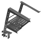 On Stage LPT6000 Multi-Purpose Laptop Stand