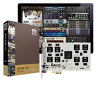 Universal Audio UAD2 Octo Core PCIE Card