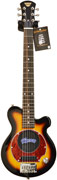 Pignose PGG-100BS Guitar Sunburst
